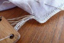 Card weaving / by Delphine Sielleur