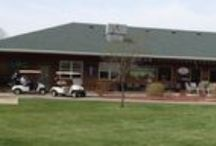 Commercial Roofing Projects / Below is a gallery of our great commercial roofing projects completed throughout our branch coverage areas. Sherriff-Goslin Roofing Contractors strive to create a great looking roof for your office or commercial building.