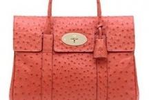 *Heavenly Handbags* / All you need is love...but a new handbag never hurt anybody
