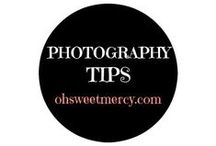 Photography tips / Tips and tricks to make your photos pop!