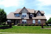 Roofing Tips for Homeowners / With our roofing tips here, we are helping homeowners prolong the life of their roofs. Learn about proper roof cleaning, roof inspections, roof ventilation, and protecting your roof from storm damage.