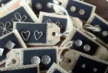 Craft Fairs | Display | Packaging / Display/Packaging ideas for craft fairs