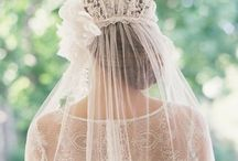 *Amazing Wedding Dresses* / The most fabulous and expensive wedding dress you will ever buy