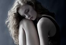 portrait inspiration | photography