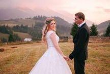 Raluca Cozma Photography /  Wedding photographer, based in Cluj-Napoca (Ro), available worldwide   For business enquieries contact me at: contact.cozmaraluca@gmail.com  My work here: https://cozmaraluca.wordpress.com/