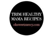 Trim Healthy Mama Recipes