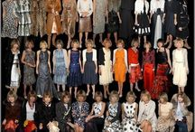 *The Fashion Queen - Anna Wintour* / The most influential woman in fashion