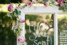 *Superb Seating Plans*
