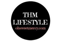 THM Lifestyle / Hints and tips to help you stay on plan and be successful living a Trim Healthy Mama Lifestyle