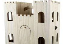 wood....ΞΥΛΙΝΑ