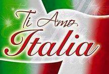 ITALIA BELLA!!! / ITALIA Y SU BELLEZA.