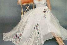 Prebook Evening Gowns & Ball Robes / Gorgeous