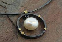Pendants | Necklaces