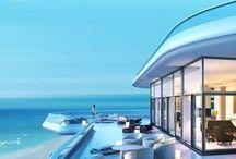 Luxury Stuff / Only 4 billonaires!