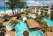 All Inclusive Resorts in Barbados / The best all inclusive resorts in Barbados.