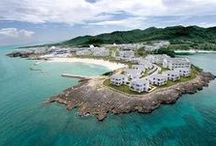 Best Montego Bay All Inclusive Resorts / The best Montego Bay all inclusive resorts handpicked by us at Luxury Resort Bliss