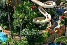 All Inclusive Family Resorts / All Inclusive Family Resorts