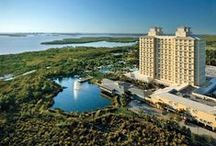 Naples Resorts Florida FL / Naples Resorts Florida FL With Video