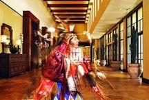 Scottsdale Arizona Luxury Resort Reviews with Video / Scottsdale Arizona Luxury Resort Reviews with Video