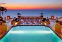 Clearwater Resorts with Video / Clearwater Resorts. Great Clearwater resorts and St. Petersburg resorts