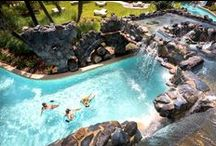 Top Florida Family Resorts / Top Florida Family Resorts with video and top offers.