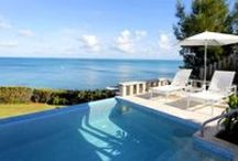 Bermuda Luxury Resorts / Bermuda Luxury Resorts with video and offers: