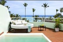 Couples Resorts / Couples Resorts. These are resorts that are couples only, adults only and include THE Couples resorts. With video and reviews.