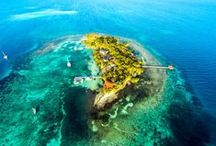 All Inclusive Resorts in Belize / All Inclusive Resorts in Belize and Reef Resorts with video