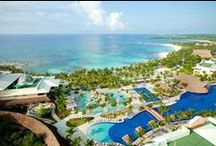The Best All Inclusive Resorts / The Best All Inclusive Resorts