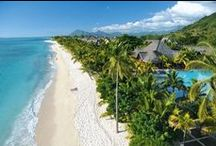 Luxury Resort Mauritius / Luxury Resort Mauritius with video, reviews, and special offers.