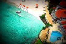 All Inclusive Negril Jamaica Resorts / All Inclusive Negril Jamaica Resorts for adults or families with video and reviews
