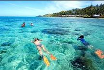 Fiji All Inclusive Resorts / Fiji All Inclusive Resorts with video, review, and offers.