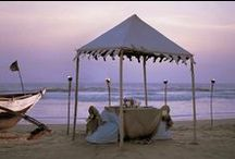 Luxury Resorts in Goa / There are 5 great luxury resorts in Goa.  See the video and reviews.
