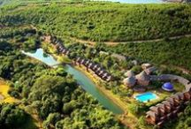 Incredible India Resorts / Incredible India Resorts with video. Many great beach resorts and palaces.