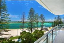 Sunshine Coast Holiday Resorts / Sunshine Coast Holiday Resorts with video and packages