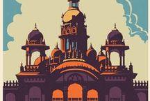 india / INDIA