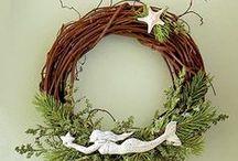 wreathS- ΣΤΕΦΑΝΙΑ