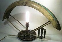 lampshade ΦΩΤΙΣΤΙΚΑ