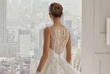 Fotografía de bodas / Wedding´s Photos / Fotos bonitas de un día muy especial.