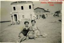 Vintage Mestre, Venezia