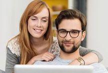 Audio & Video Software / Códigos de Descuentos para Audio & Video Software. Free Video Editor.... Video Editor Free