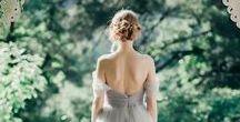 BridalProject
