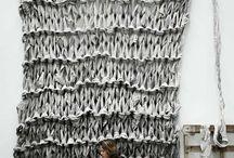 Inspo_Hello Knitty