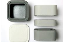 Concrete Design / Where concrete meats design and becomes art