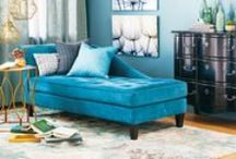 Furniture& Home Accessories