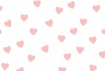heart#heart#