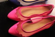 shoes..beautiful shoes