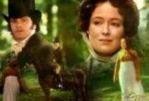Austen Authors Blog...There Is Never Enough Jane Austen / Articles from Austen Authors