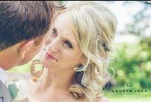 LJP WEDDING