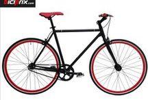 Bicicletas Biciprix / Bicicletas biciprix: bicicletas de paseo, bicicletas fixie, bicicletas de montaña, bicicletas plegables http://www.biciprix.com